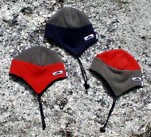 Ellingwood Hats